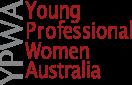 YPWA Members